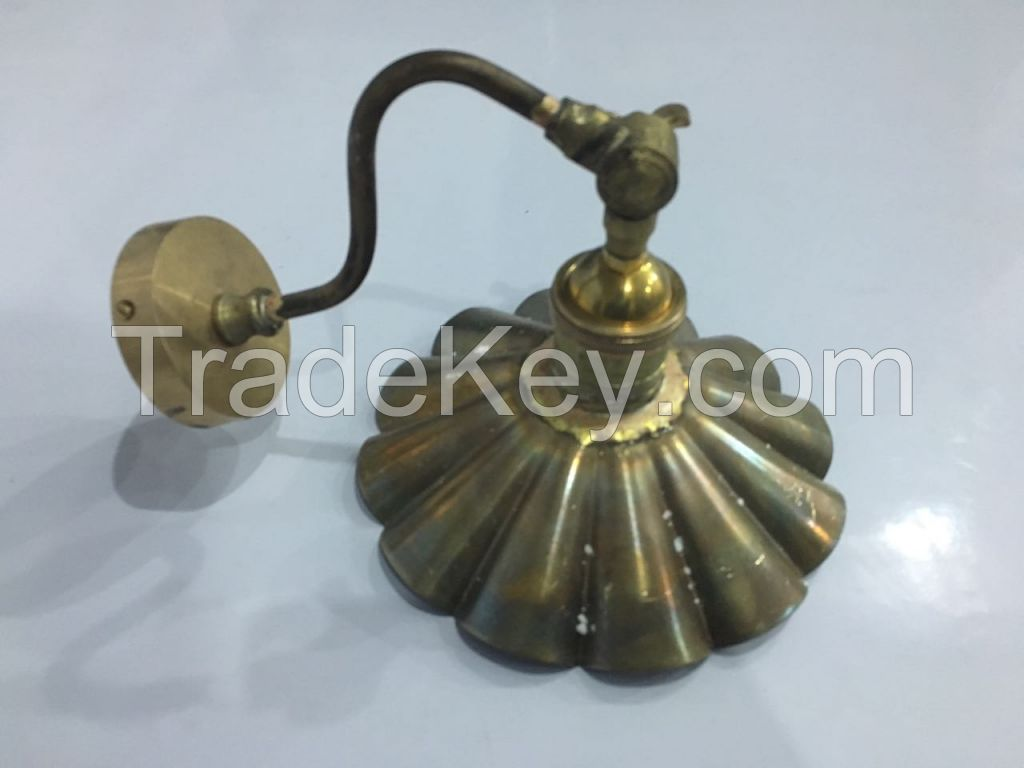 American Style Industrial Vintage Wall Light