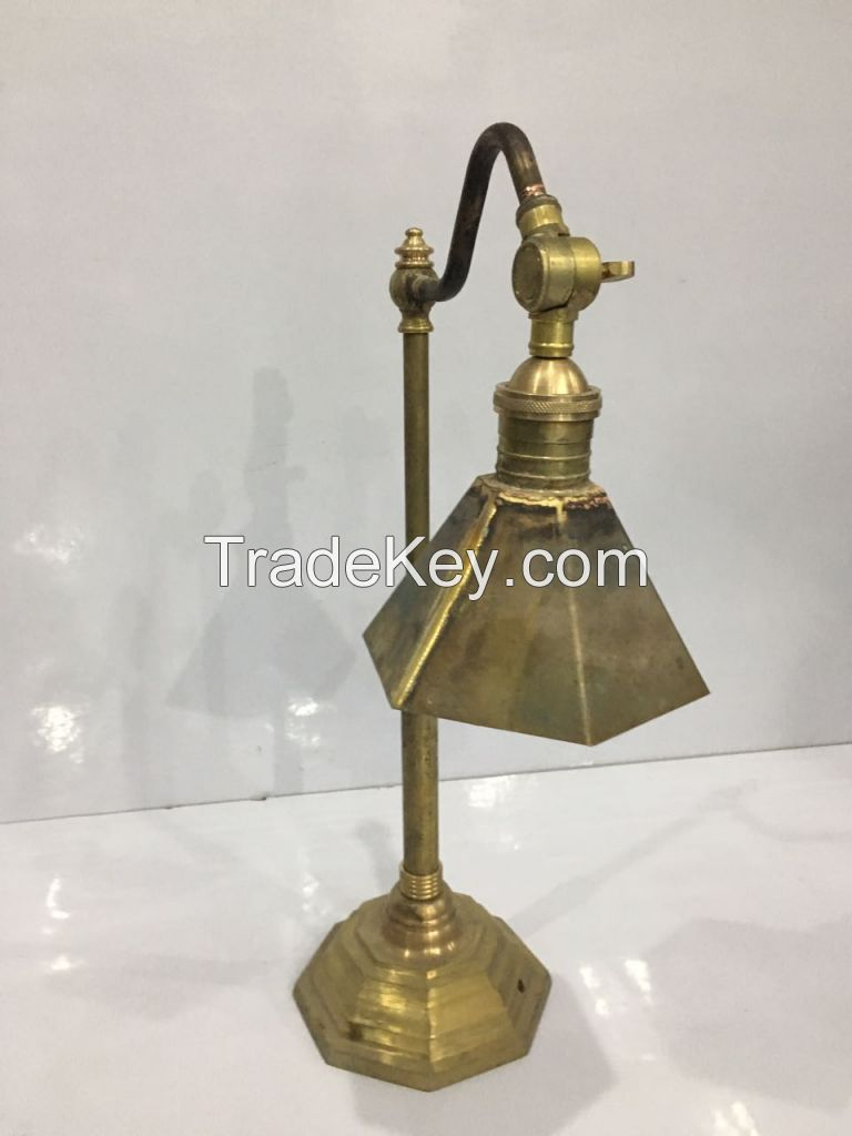 Antique Style Industrial Vintage Wall Light
