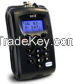 G100-01N | Incubator CO2 Analyzer w/ RH Probe