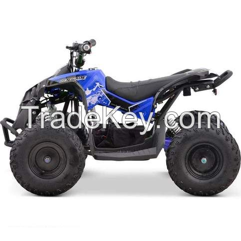 Parental Speed Control 2021 Chargeable SPORTS BIKE