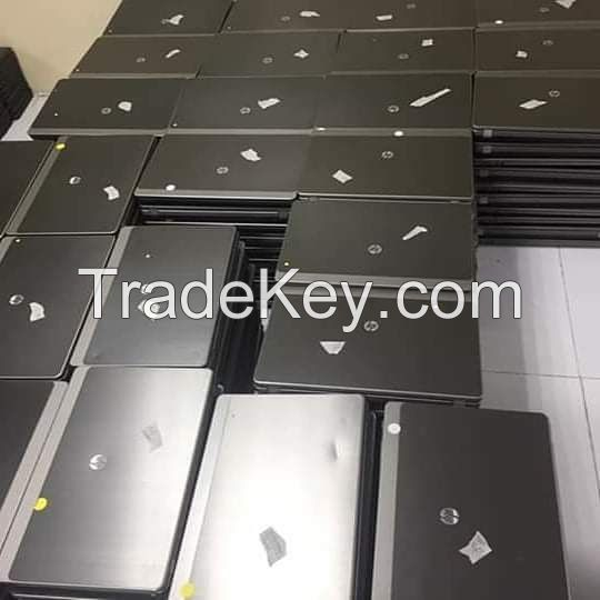 WHOLESALE USED AND REFURBISHED LAPTOPS