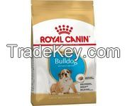 quality animal food available in best price