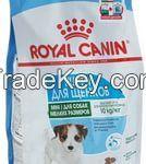 quality dog food; cat food best price