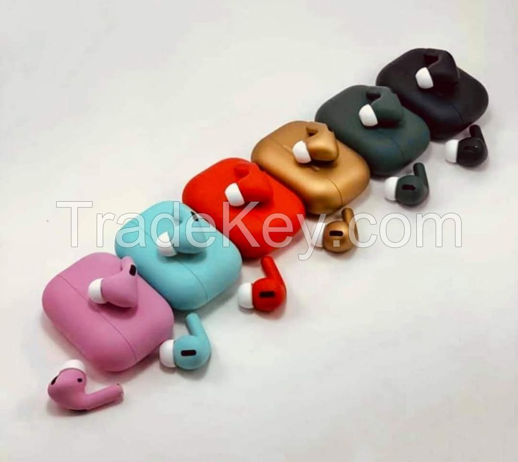 cheep and affordably  mobile phone accessories all available.