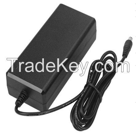 High quality Desktop Power Adapter HYT-1204000