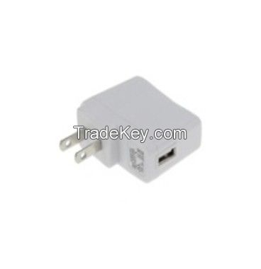 High quality Usb charger HTY-0501000