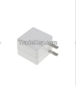 High quality Usb charger HTY-0502000