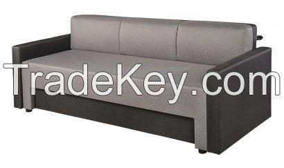 Lira  sofa bed