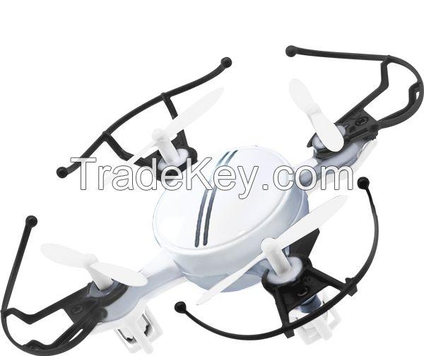 RS-G950 radio-controlled mini drone