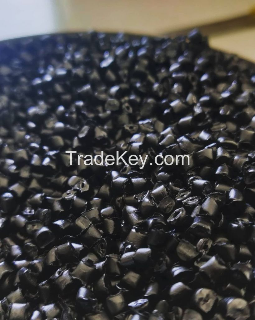 HDPE Off Grade Granules