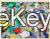Granules Plastic HDPE Resin High Density Polyethylene