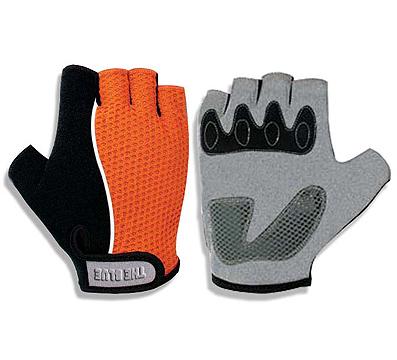 Cycle Glove