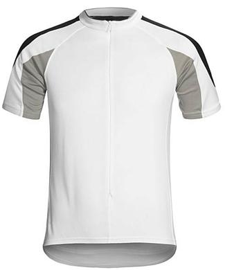Jersey/T-Shirt