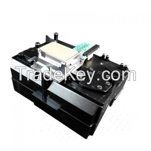 Roland RE640/VS640/RA640 Eco Solvent DX7 Printhead (New and Original)