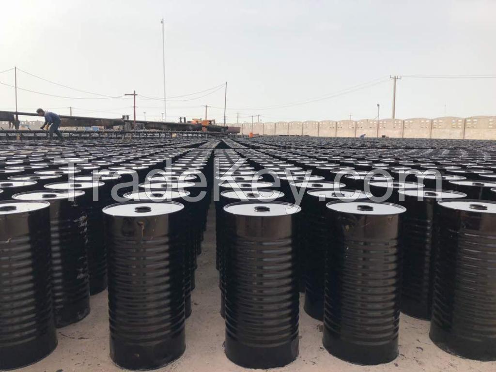 Petraoil Bitumen