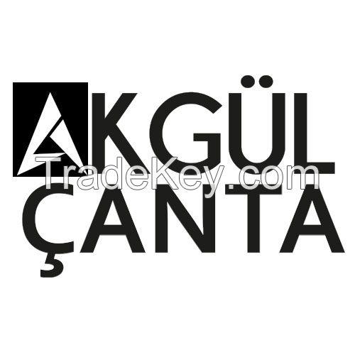 Akgul Woys Bags