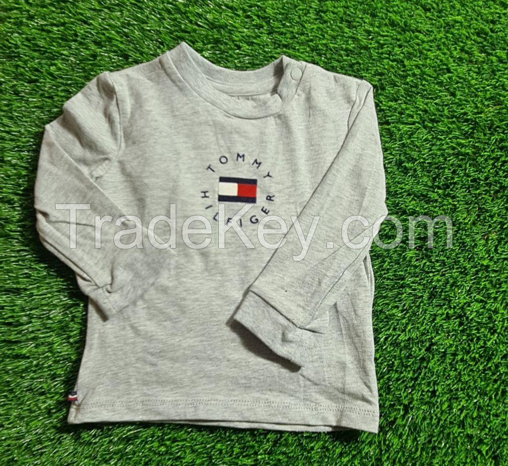 T-SHIRT (Branded)