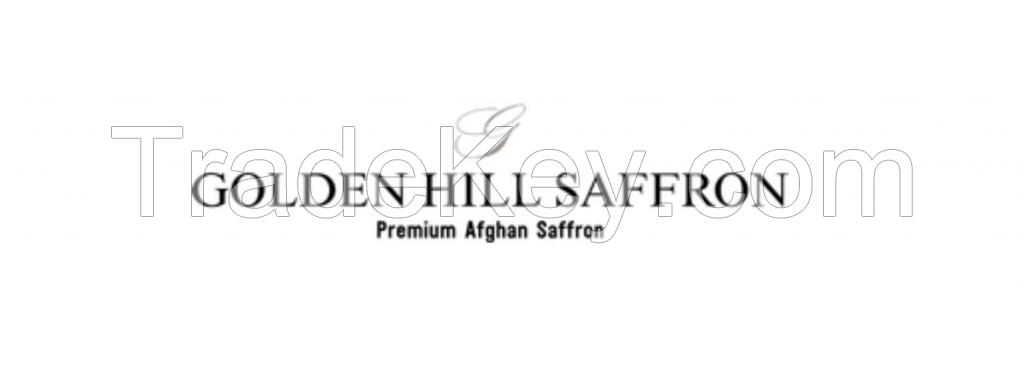 Super Negin Premium Afghan Saffron