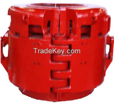 750 TON Elevator/Spider Varco Type Driliing equipment Handing Tools