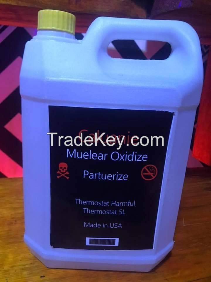 Butyrolactone;1,4 Bu Can I buy GBL Wheel Cleaner Over the Counter