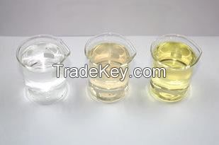 Polycarboxylate Superplasticizer (High Water Reducing)