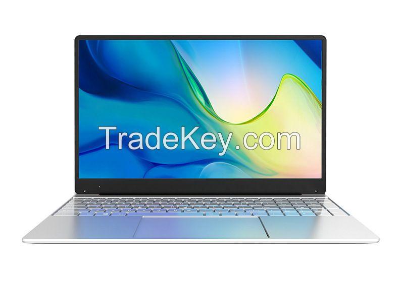 Used Computer Uk Laptops Refurbish