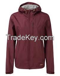 Columbia Women's Heavenly Jacket Insulated Water Resistant