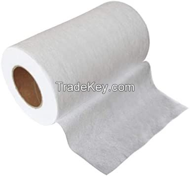 Meltblown Nonwoven Fabric Nonwoven