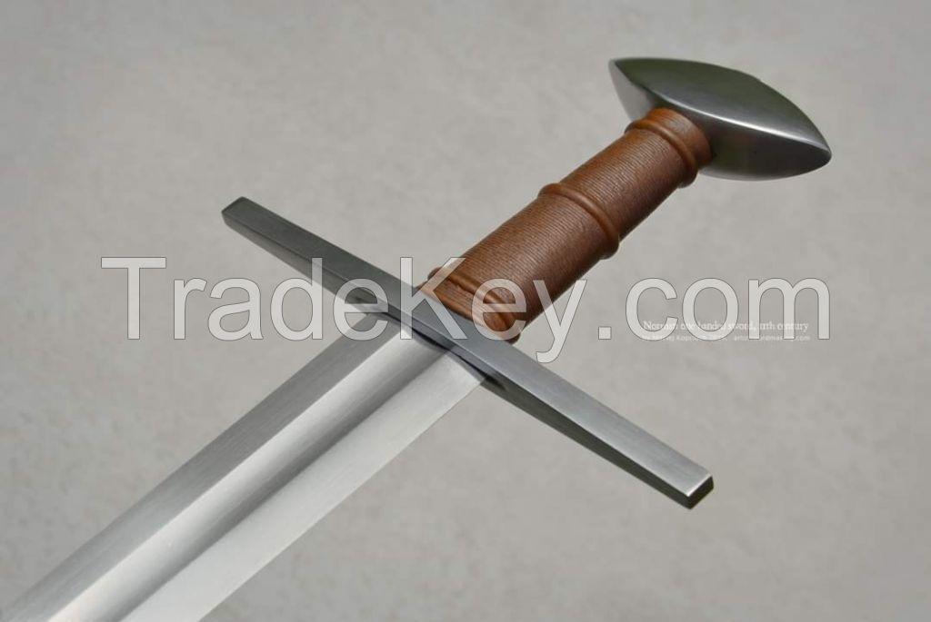 Antique sword for you