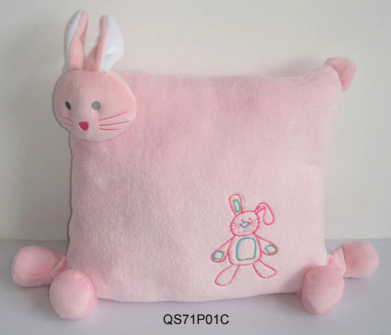 Lovely Cushion