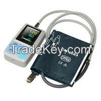 Venni VI-1220P Patient Monitor