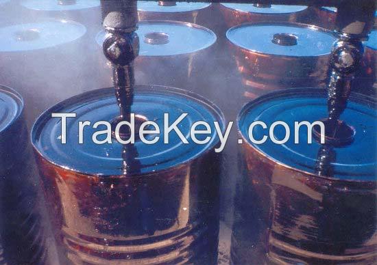 Russian Export Blend Crude Oil-(REBCO) / Gasoline A92/93