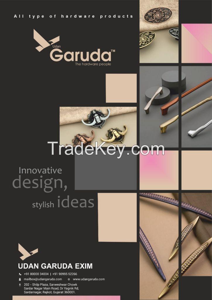 Hardware Product