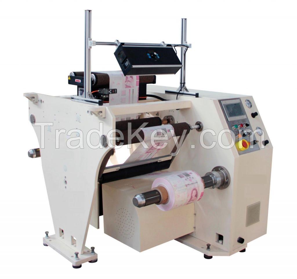 Doctor Rewinder Machine HN500R