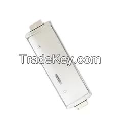 3.7V 50Ah Li Ion Polymer Battery 3A Lithium Ion Polymer Rechargeable Battery