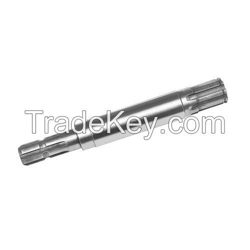 Rotavator Input Shaft (For Multi Speed Gearbox)