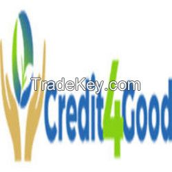 Credit4Good LLC