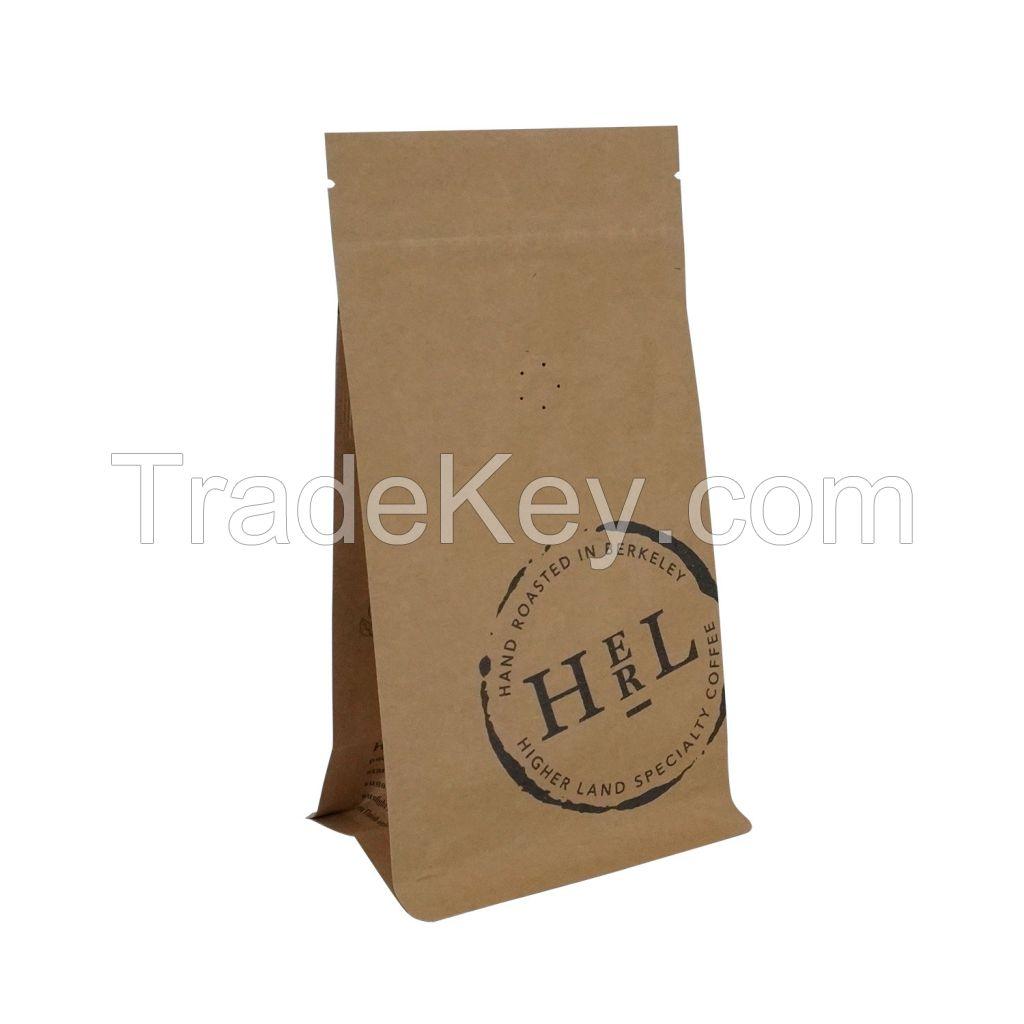 Compostable (biodegradable) bag