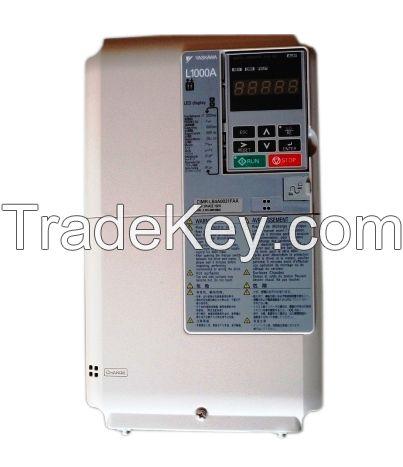 Elevator Inverter L1000A CIMR-LB4A0031FAA
