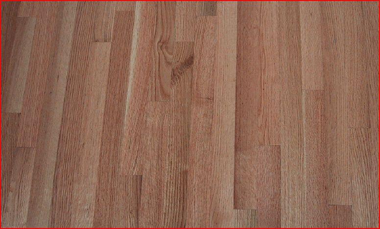 Quartersawn Oak Engineered Flooring