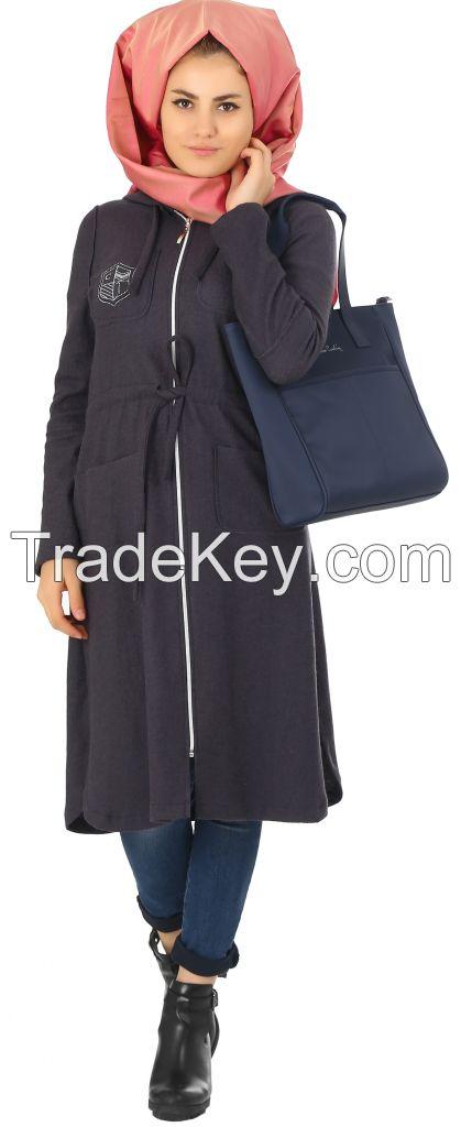 Casual Women Dress, Turkish Quality, runway dress, evening dress