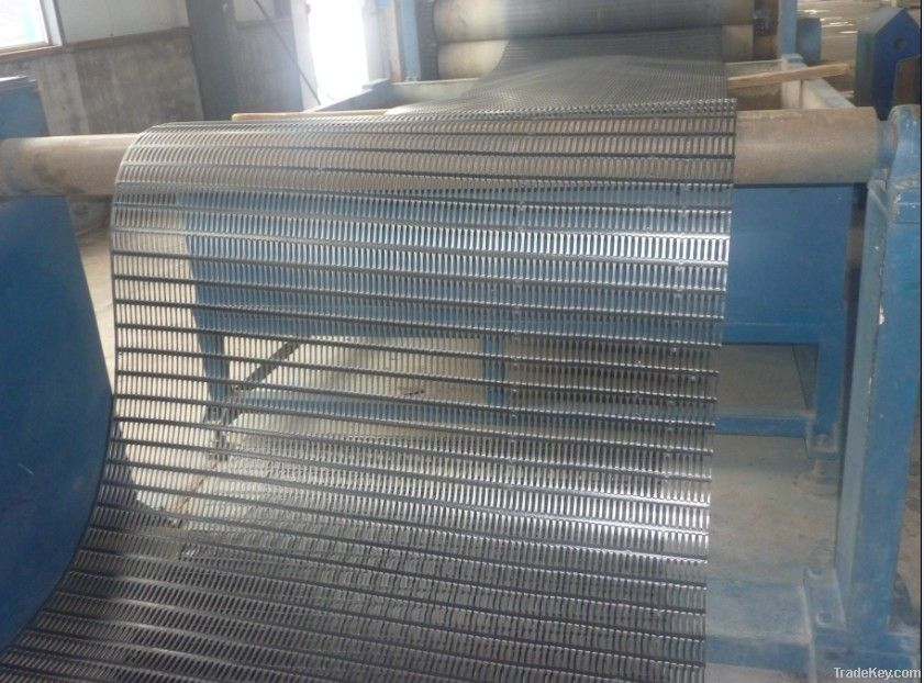 Uniaxial geogrid 15KN-60KN with best factory price