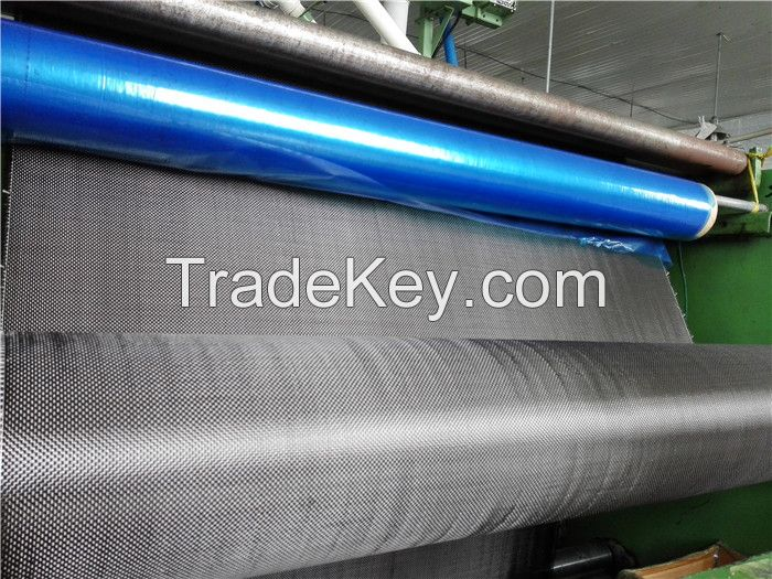 carbon fiber  prepreg fabric with different specifications by the sincere factory price