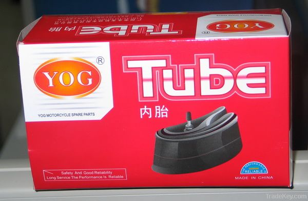Motorcycle parts and Accessories motorcycle Inner tube 3.00-18