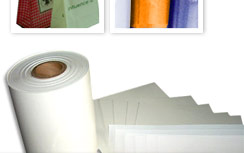 plastic sheets,roofing sheets,wood grains sheets,file n folder sheets,