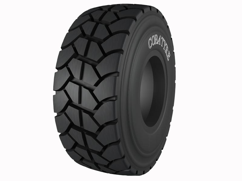 coba tires importers,coba tires buyers,coba tires importer,buy coba tires ,coba tires buyer,import coba tires