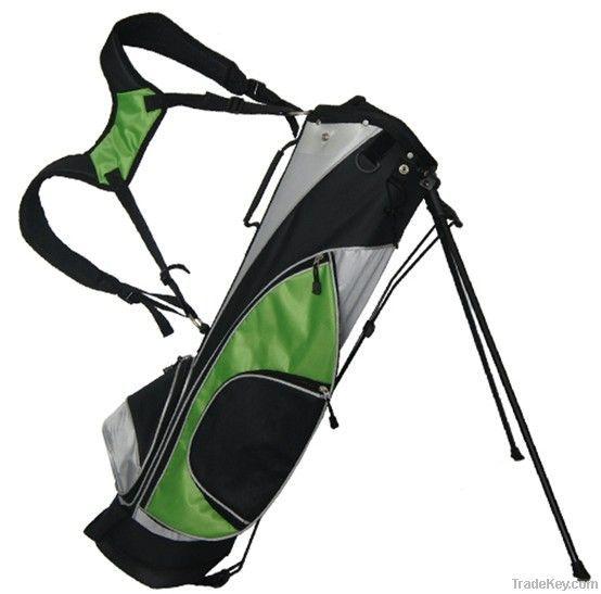 Junior Golf Stand Bag