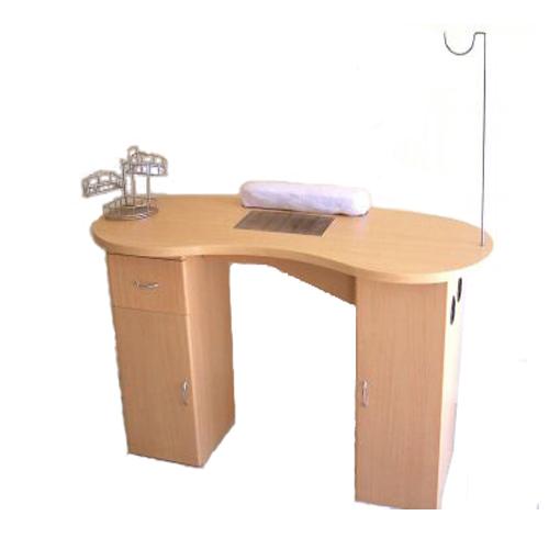 Manicure Table Nail Salon Furniture Nail Art Equipment