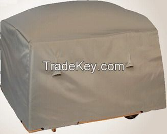 Durable BBQ / Grill Cover