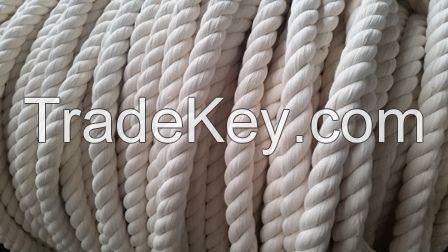 Decoration rope